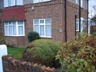 2 bedroom Maisonette to rent in Oakdene Road, Orpington