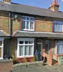 Terraced property to rent in Fairlight Avenue...