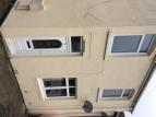 3 bed End of Terrace property to rent in Tesla Street...