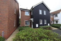2 bed Town House in Swindale Close...