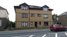 1 bedroom Flat in Chatham Hill, Chatham