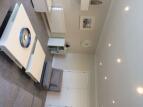 2 bedroom Flat to rent in Cefn Coed Gardens...