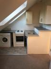 Apartment in Firs Lane, London