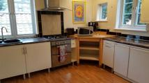 1 bedroom Flat in Mulberry Close, London