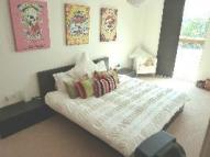 2 bedroom Apartment to rent in Station Road, Orpington