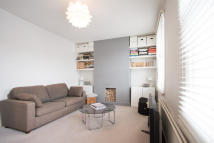 1 bed Maisonette to rent in Ventnor Road, London