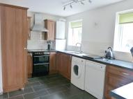 2 bedroom End of Terrace house in Wisteria Way, Gloucester