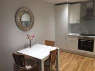 Flat to rent in Manor Lane, Feltham