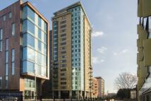 Apartment in Cam Road, London