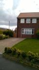 3 bed End of Terrace property in Lumb Lane, Stockport