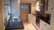 2 bedroom Terraced home in Co-Operative Row, Rushden