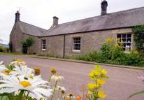 Cottage to rent in Warton Farm Cottages...