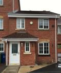 3 bedroom End of Terrace house to rent in Kingsdale Close, Bury