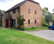 1 bedroom Ground Maisonette to rent in Bluebell Rise, Lightwater
