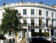 5 bedroom property for sale in Westbourne Park Road...