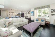 4 bedroom property in Portland Road...