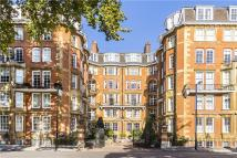 Flat for sale in Palace Court...