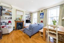 1 bed Flat for sale in Westbourne Grove...