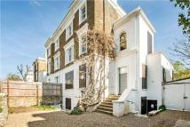 6 bed semi detached property for sale in Clarendon Road...