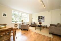 Flat for sale in Ladbroke Grove House...