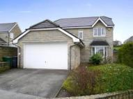 4 bed Detached property to rent in Oakhall Park, Thornton...