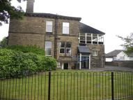 4 bed Flat to rent in Little Acre House...