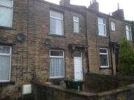 Terraced house to rent in Fairbank, Windhill...