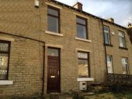 Terraced home in Huddersfield Road, Wyke...