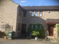 2 bed Terraced home in Cornwall Road, Bingley...