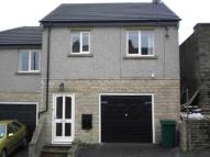1 bed Flat to rent in Beacon Street...