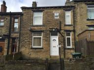 2 bedroom Terraced property in Mary Street, Thornton...