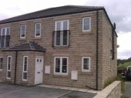 End of Terrace property in Moins Close, Halifax...