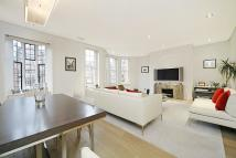 2 bed home in Palace Court, London, W2