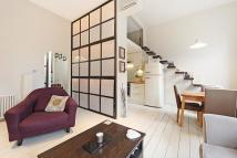 2 bedroom house to rent in Talbot Road, London, W11