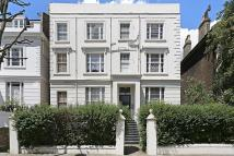 1 bedroom property to rent in Pembridge Villas, London...