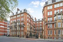 2 bed home to rent in Palace Court, London, W2