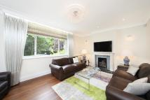 7 bed property in Sussex Square, London, W2