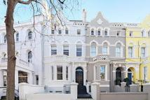 6 bedroom house in Lansdowne Road, London...