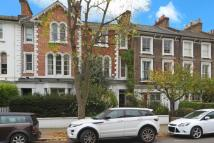 4 bed Terraced property to rent in Ladbroke Road, London...