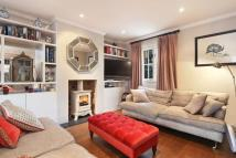 property to rent in Celbridge Mews, London, W2