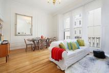 property to rent in Kensington Gardens Square, London, W2