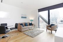 Apartment in Neo Bankside...