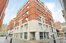 2 bed Apartment in Charter House...