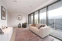 1 bedroom new Flat for sale in Triton Building, Euston...