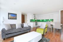 2 bed new Flat for sale in Duke House, Fitzrovia...