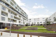2 bed new development in Walbrook Court, Stanmore...