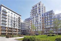 new Flat for sale in Kara Court, Bow, E3