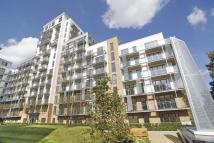 3 bed new Flat in Kara Court, Bow, E3