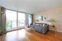 2 bedroom Flat for sale in The Visage...