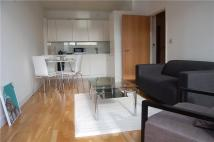 2 bed new Flat in Printworks...